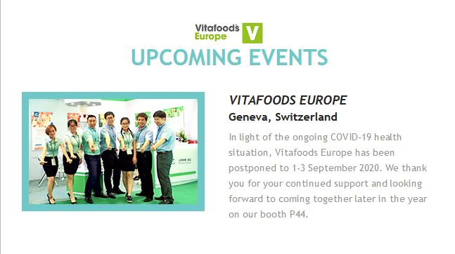 VITAFOOD EUROPE.png